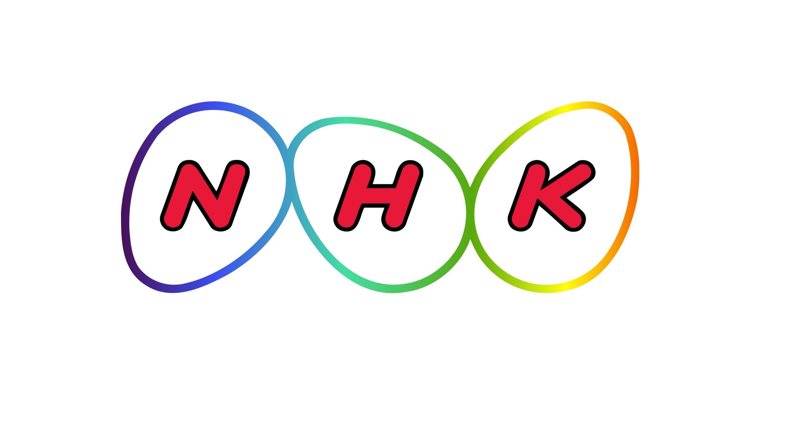 NHK三部春季日劇齊齊宣佈延期加上大河劇晨間劇接近全線停工
