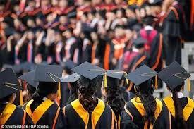 城大取消頒授畢業生「榮譽」分級 下學年生效