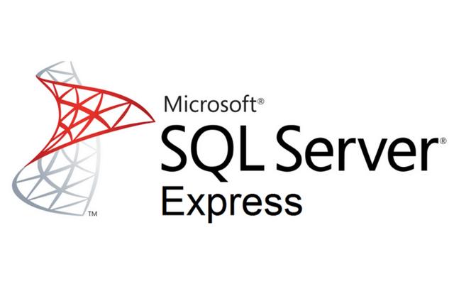 安裝 SQL Server 2012 Express