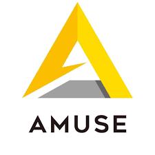 三浦春馬事務所AMUSE發表其死亡時間及已秘密舉行葬禮公告