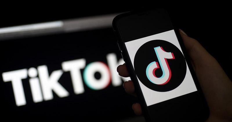 TikTok推新平台吸廣告客 自助形式運作 審核有害內容