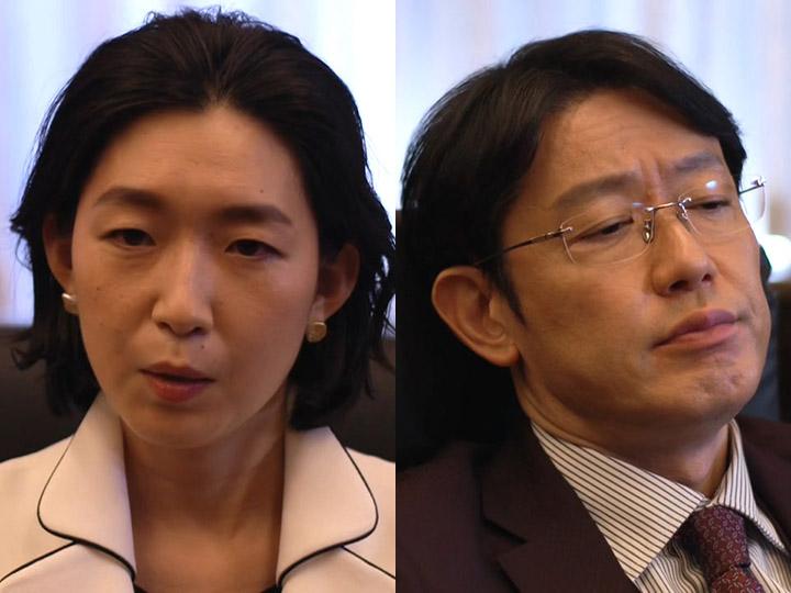 《半澤直樹2》影射的前大臣重建律師JAL公關部齊發表觀劇感想