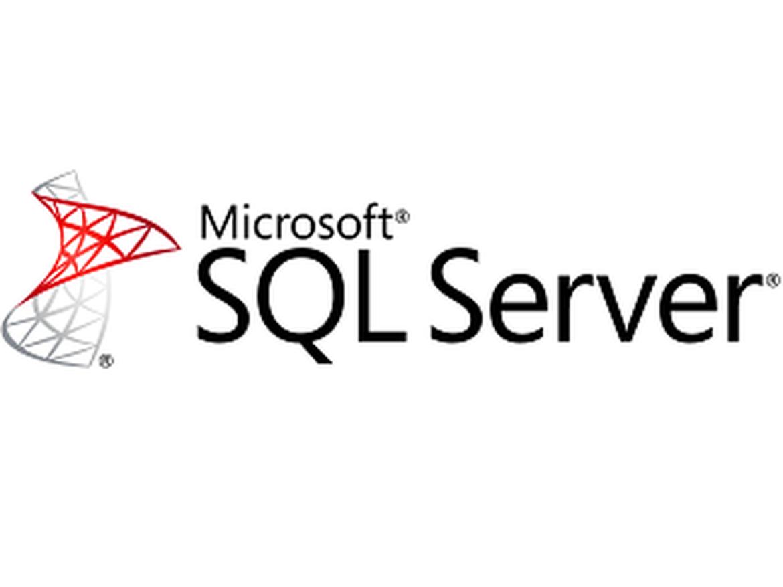 Creating New User Login In SQL Server 2014