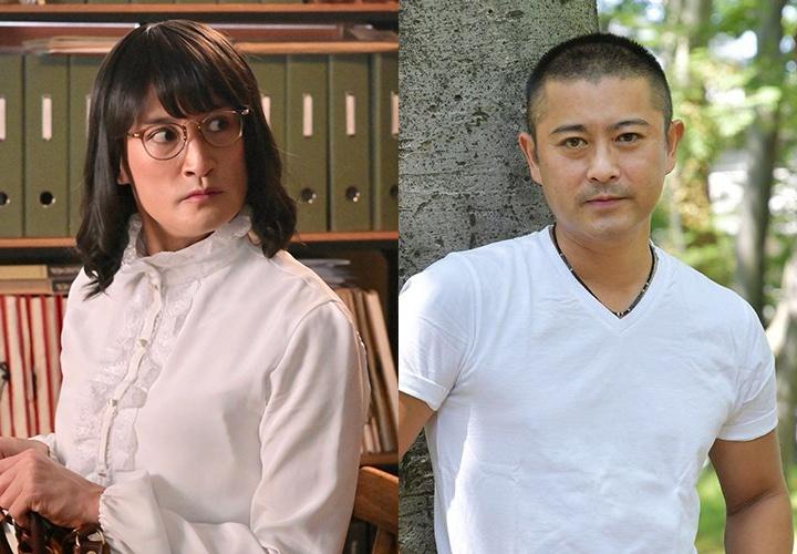 山口達也醉駕被捕讓松岡昌宏的TOKIO秘密復活計劃徹底泡湯