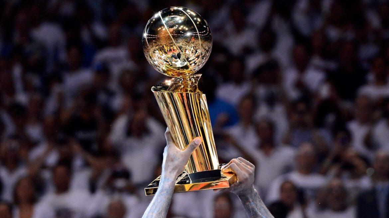 建隊至今無一冠?聯盟11支沒有冠軍的球隊,你認為未來誰會最先奪冠?